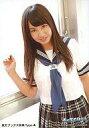 【中古】生写真(AKB48・SKE48)/アイドル/NMB48 山田菜々/ オーマイガー/楽天ブックス特典Type-A