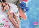 【中古】コレクションカード(女性)/BOMB CARD LIMITED 秋山莉奈 トレーディングカード 58 : 秋山莉奈/BOMB CARD LIMITED 秋山莉奈 トレーディングカード