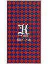 【中古】邦楽CD KinKi Kids / K album[DVD付初回限定盤]
