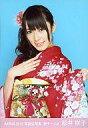 【中古】生写真(AKB48・SKE48)/アイドル/AKB48 松井咲子/バストアップ/2010福袋生写真【10P13Jun14】【画】