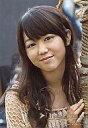 【中古】生写真(AKB48 SKE48)/アイドル/AKB48 AKB48/峯岸みなみ/上半身 風は吹いている衣装/風は吹いている特典
