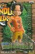 【中古】フィギュア ポートガス・D・エース 「ワンピース」 DXフィギュア 〜THE GRANDLINE CHILDREN〜vol.2【02P03Sep16】【画】