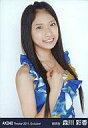【中古】生写真(AKB48 SKE48)/アイドル/AKB48 森川彩香/バストアップ/劇場トレーディング生写真セット2011.October