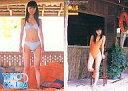 【中古】コレクションカード(女性)/BOMB CARD HYPER Plus 071 : 小倉優子/BOMB CARD HYPER Plus