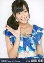 【中古】生写真(AKB48・SKE48)/アイドル/AKB48 藤田奈