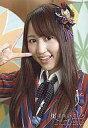 【中古】生写真(AKB48・SKE48)/アイドル/AKB48 AKB48/小森美果/上半身・君の背中衣装/風は吹いている特典