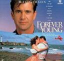 【中古】LD フォーエヴァー・ヤング (ワイド) FOREVER YOUNG【マラソン1207P10】【画】