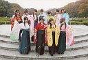�y���Áz���ʐ^(AKB48�ESKE48)/�A�C�h��/AKB48 AKB48/���^/�W��/���̞x/�t�@
