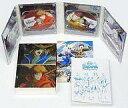 【中古】アニメBlu-ray Disc 劇場版 戦国BASA...