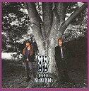 【中古】邦楽CD KinKi Kids /H albam -H・A・N・D-(初回盤)【DVD付】