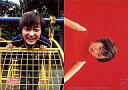 【中古】コレクションカード(ハロプロ)/sweet morning card No.91 : 市井紗耶香/sweet morning card
