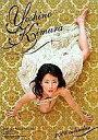 【中古】カレンダー 木村佳乃 2006年度カレンダー