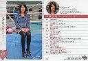 【中古】【10P3Feb12】BBM/ヴィーナスショット/BBM REAL VENUS CARDS 2011 78 : 伊藤沙月[ボクシング]【画】