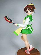 "Figure skating Yu Hirasawa ""けいおん"" premium figure skating ""SUNNY-SIDE ""which improves"