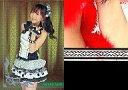 【中古】アイドル(AKB48 SKE48)/AKB48オフィシャルトレーディングカードvol.2 26-7sp : 仁藤萌乃/スペシャルカード/AKB48オフィシャルトレーディングカードvol.2