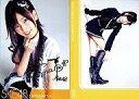 【中古】アイドル(AKB48・SKE48)/SKE48 トレーディングコレクション R095 : 大矢真那/箔押しサイン入り/SKE48 トレーディングコレクション part2