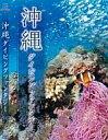 【中古】その他DVD BGV/沖縄ダイビングファンタジー