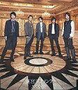 買いまわりセール中【中古】邦楽CD 嵐 / 迷宮ラブソング【10P20Dec11】【画】