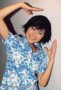 【中古】生写真(ハロプロ)/アイドル/モーニング娘。 N