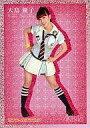 【中古】アイドル(AKB48・SKE48)/AKB48 セブ...