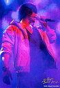 【中古】生写真(男性)/アイドル/KAT-TUN KAT-TUN/赤西仁/紫ライト/左手マイク/腕時計/公式生写真【10P06may13】【fs2gm】【画】