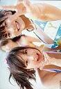 【中古】生写真(AKB48・SKE48)/アイドル/AKB48 [AKB48][ポニーテールとシュシ