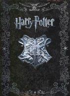【中古】洋画Blu-ray Disc ハリー・ポッター 第1章-第7章 PART2 COMPLETE Blu-RayBOX[12枚組][初回数量限定生産]【02P05Nov16】【画】