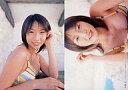 【中古】コレクションカード(女性)/SHIN YAMAGISHI TRADING PHOTOCARD COLLECTION 酒井若菜 038 : 酒井若菜/レギュラーカード/SHIN YAMAGISHI TRADING PHOTOCARD COLLECTION