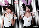 【中古】アイドル(AKB48・SKE48)/河西智美 オフィシャルカードコレクション とも〜み No.64 : 河西智美/レギュラーカード/河西智美 オフィシャルカードコレクション とも〜み