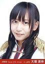 【中古】生写真(AKB48 SKE48)/アイドル/AKB48 大場美奈/顔アップ/劇場トレーディング生写真セット2010.October