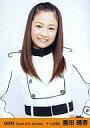 【中古】生写真(AKB48・SKE48)/アイドル/AKB48 島田晴香/上半身/劇場トレーディング生写真セット2010.September