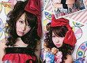 【中古】アイドル(AKB48・SKE48)/河西智美 オフィシャルカードコレクション とも〜み No.31 : 河西智美/レギュラーカード/河西智美 オフィシャルカードコレクション とも〜み