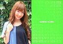 【中古】アイドル(AKB48 SKE48)/雑誌「UTB」付録トレカ UTBvol.203(11) : 小嶋陽菜/雑誌「UTB」付録トレカ
