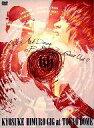 """【中古】邦楽DVD 氷室京介 / 東日本大震災復興支援チャリティライブ KYOSUKE HIMURO GIG at TOKYO DOME.""""We Are Dow..."""