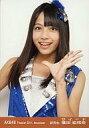 【中古】生写真(AKB48・SKE48)/アイドル/AKB48 サイード横田絵玲奈/バストアップ・左手上げ/劇場トレーディング生写真セット2011.November