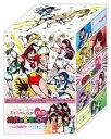 【中古】その他DVD ももクロChan DVD 決戦は金曜ごご6時 DVD-BOX 通常版