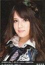【中古】生写真(AKB48・SKE48)/アイドル/AKB48 奥真奈美/AKB48×B.L.T.2010/ビギナー応援BOOK/弐-BLACK33/080-C