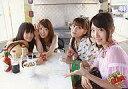 【中古】生写真(AKB48 SKE48)/アイドル/AKB48 前田敦子 大島優子 高橋みなみ 柏木由紀/横型/大島 高橋ピース/週刊AKB 豪華版「AKB48 in GUAM」特典生写真