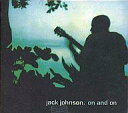 Rock, Pop - 【中古】輸入洋楽CD jack johnson / on and on[輸入盤]