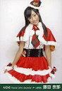 【中古】生写真(AKB48・SKE48)/アイドル/AKB48 藤田奈那/膝上/劇場トレーディング生写真セット2010.December