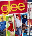 【中古】海外TVドラマBlu-ray Disc glee グリー Blu-ray BOX【02P03Sep16】【画】