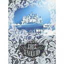 【中古】洋楽Blu-ray Disc 少女時代 / JAPAN FIRST TOUR GIRLS'GENERATION Blu-Ray[豪華初回限定盤]