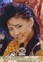 【中古】生写真(AKB48 SKE48)/アイドル/AKB48 065 : 宮澤佐江/ぱちんこ銭形平次 with チームZ景品