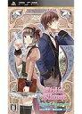 【中古】PSPソフト エルクローネのアトリエ〜Dear for Otomate〜[通常版]【02P03Dec16】【画】