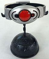 【中古】トレーディングフィギュア バイオライダーベルト 「Sレプリカ 仮面ライダー ベルトトリビュートII」