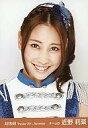【中古】生写真(AKB48・SKE48)/アイドル/AKB48 近野莉