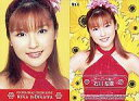 樂天商城 - 【中古】コレクションカード(ハロプロ)/モーニング娘。トレーディングカード No.6 : 石川梨華/No.6/モーニング娘。トレーディングカード