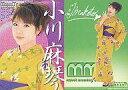 【中古】コレクションカード(ハロプロ)/sweet morning