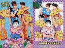 【中古】コレクションカード(女性)/バカ殿様とミニモ