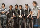 【中古】生写真(ジャニーズ)/アイドル/V6 V6/集合(6人)/横型・全身・坂本右手ベルト・井ノ原腕組み・目線左/V6 LIVE TOUR 2008 VIBES【タイムセール】【画】
